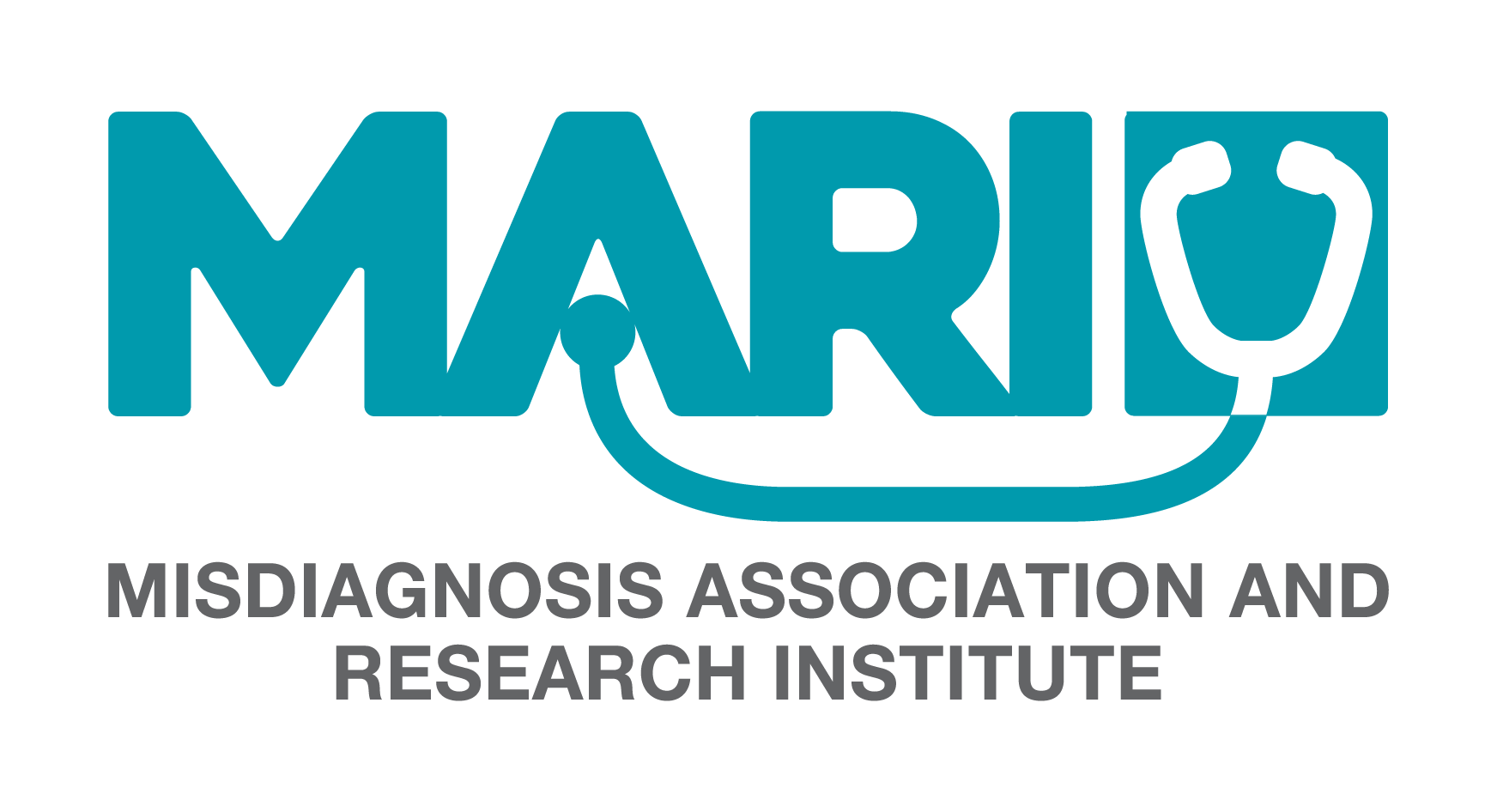 MARI | Misdiagnosis Association