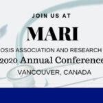 MARI 2020 Annual Conference Vancouver, Canada