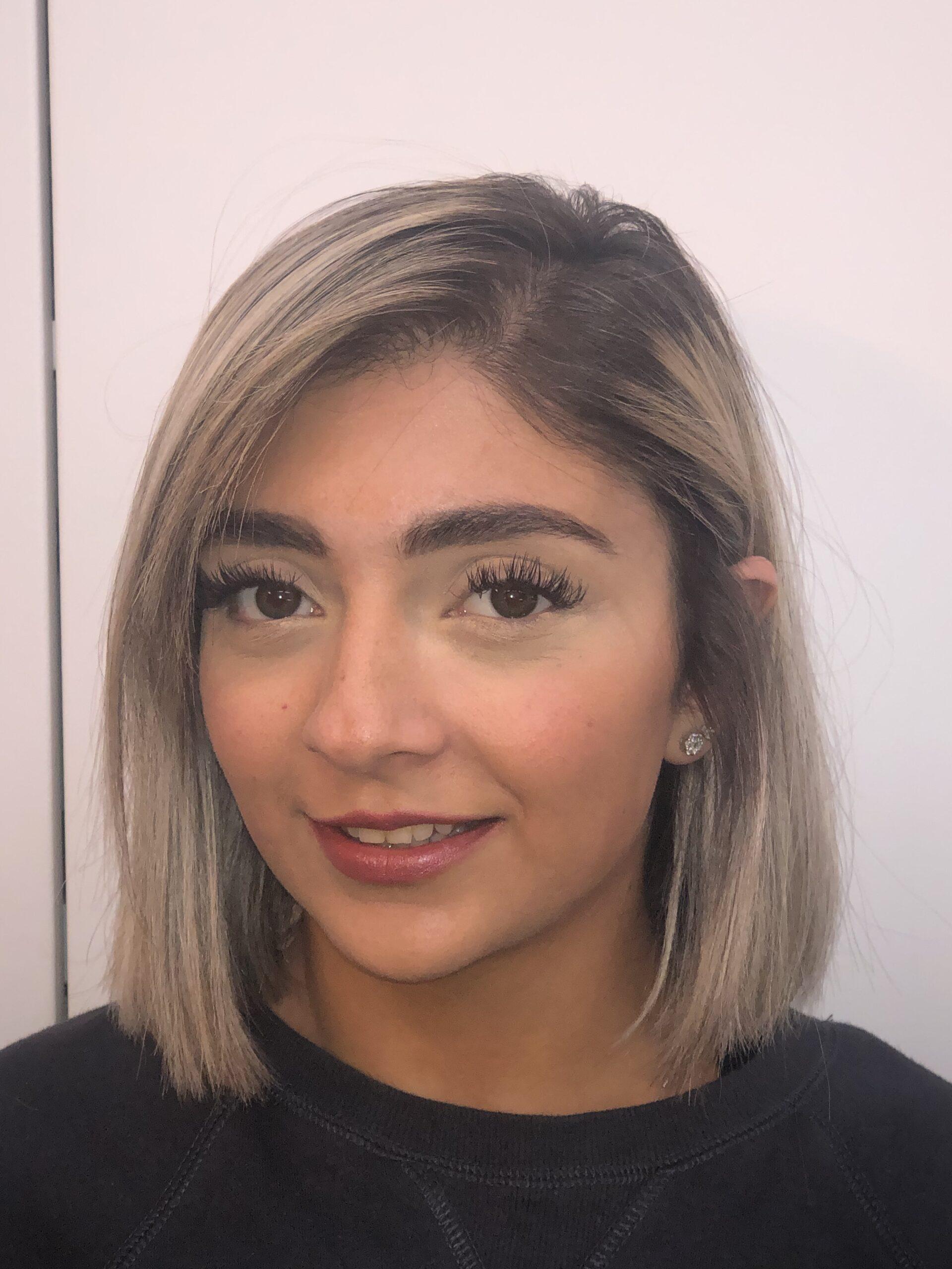 Armita Zarrin Darban