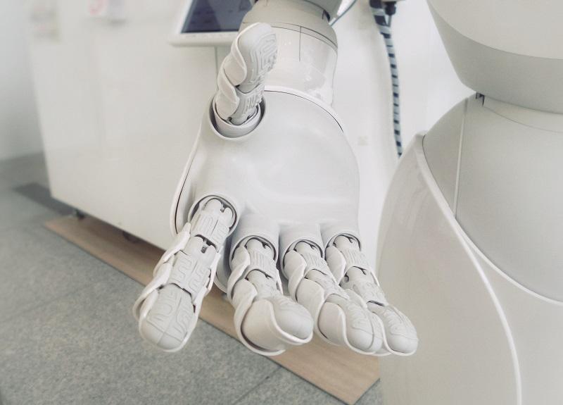 MARI Robotics
