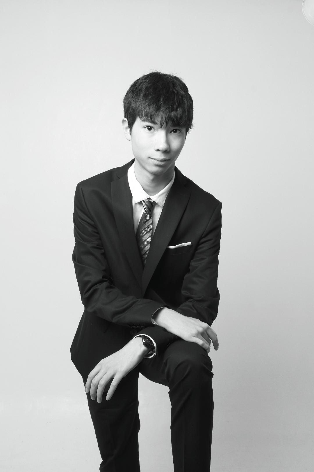 Josh Hashimoto