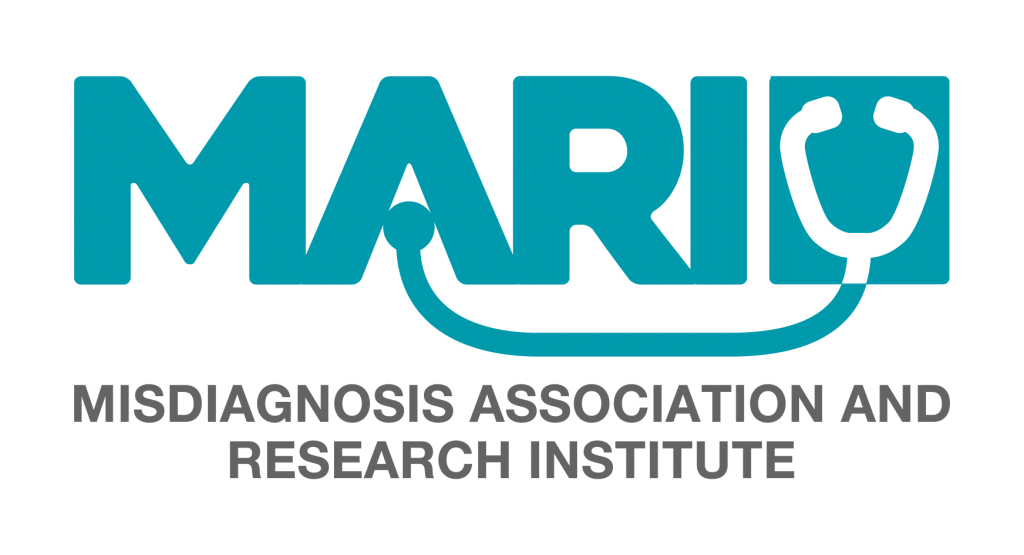 MARI Mass Hiring Application Form